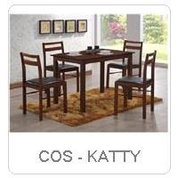 COS - KATTY